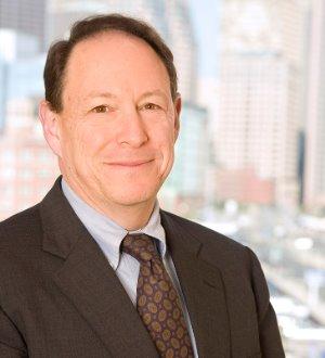 Jonathan L. Kotlier