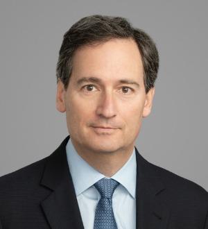 Jonathan L. Marks