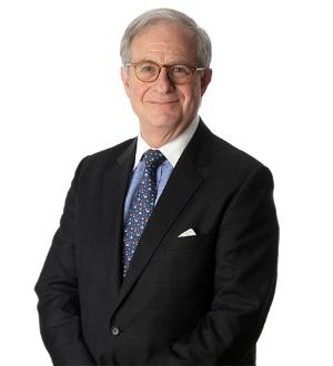 Jonathan L. Sulds