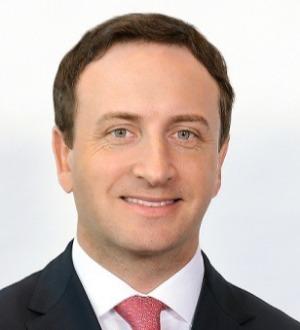 Jonathan M. Colman
