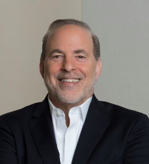 Jonathan M. Dana