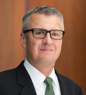 Jonathan P. Froemel