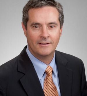 Jonathan P. Jennewein