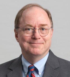 """Jonathan P. """"Jon"""" Pearson"""