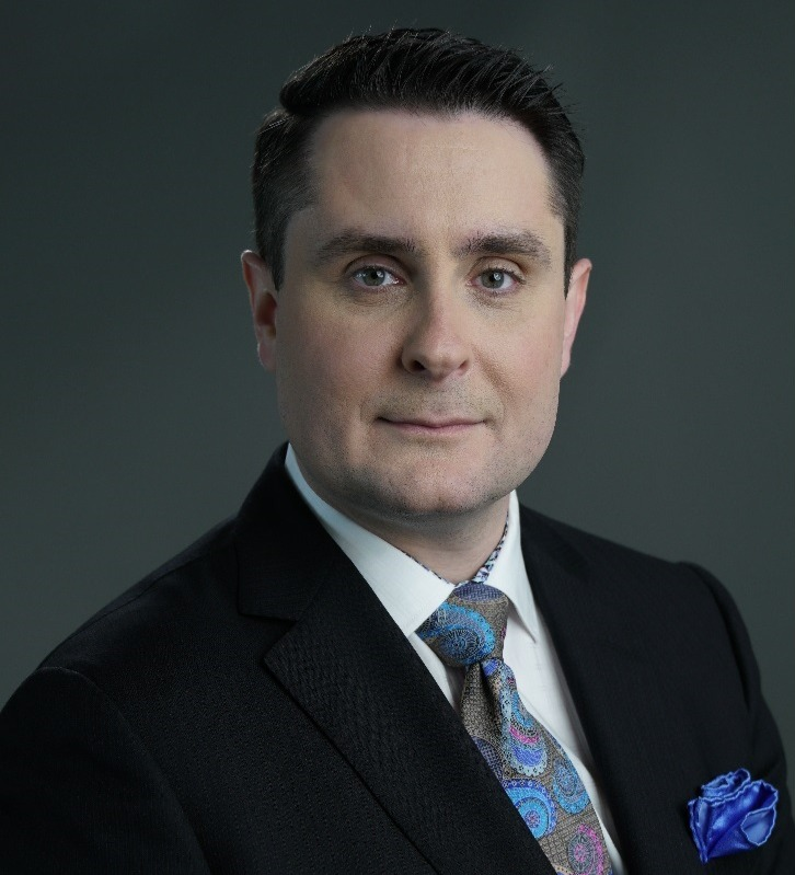 Jonathan Perazzo