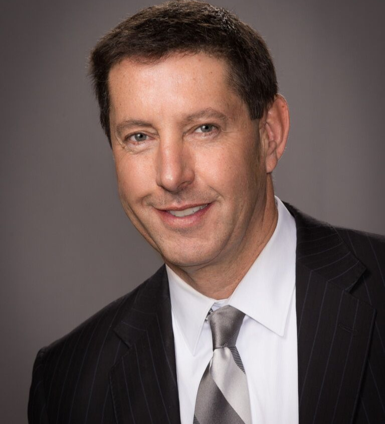 Jonathan Portner's Profile Image