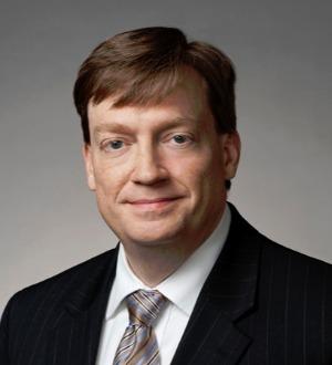 Jonathan R. Geisen