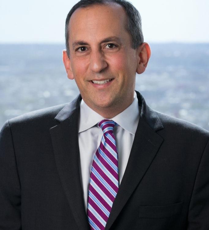 Jonathan R. Wachs's Profile Image