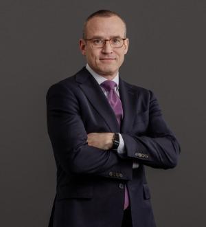 Jonathan S. Damashek