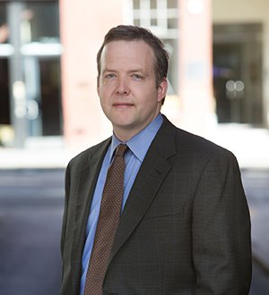 Jonathan Sommer
