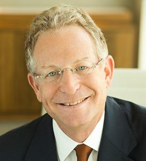 Jonathan Thalheimer