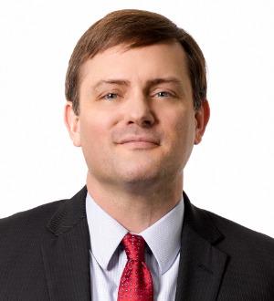 Jonathan W. Brown