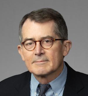 Jordan H. Peters