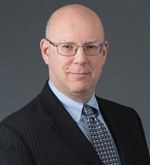 Jordan Schreier