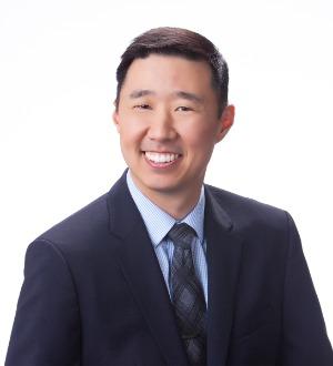 Jordon J. Kimura