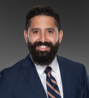 Jorge A. Gavilanes