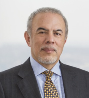 Jorge R. Arciniega