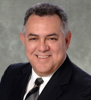 Jose I. Rojas's Profile Image
