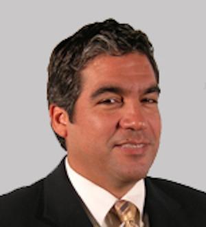 Jose L. Nuñez's Profile Image