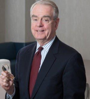 Joseph A. Hayden Jr.