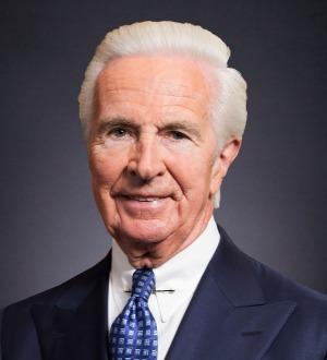 Joseph A. Quinn, Jr.