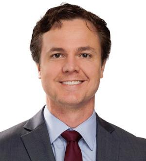 Joseph D. Gray's Profile Image