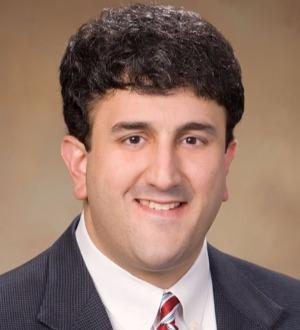 Joseph D. Nosef's Profile Image