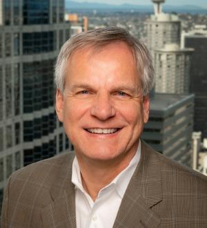 Joseph E. Delaney