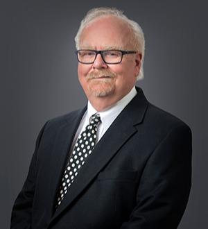 Joseph E. Grinnan