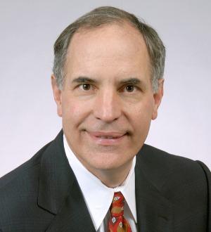 Joseph E. Mais