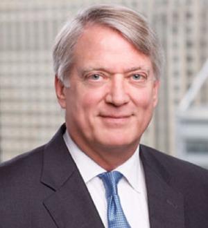 Joseph E. Tilson's Profile Image