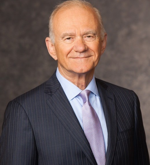 Joseph Gilsoul's Profile Image