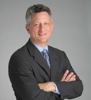 Joseph J. Golian
