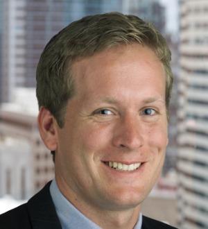 Joseph J. Mueller