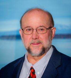 Joseph J. Perkins, Jr.
