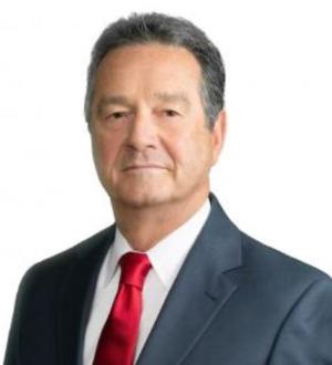 Joseph J. Santarone Jr.