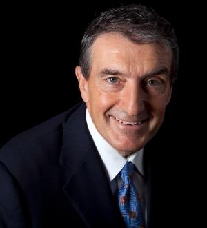 Joseph J. Tabacco's Profile Image