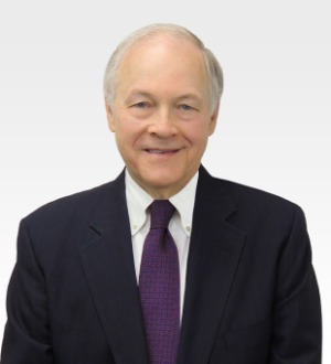 """Joseph L. """"Joe"""" Buckley"""
