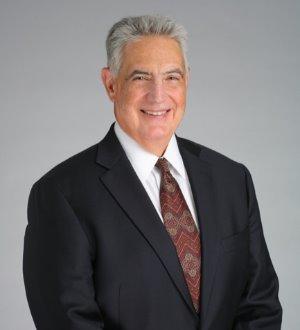 Joseph L. Luvara
