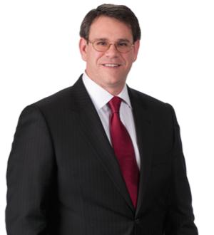 Joseph L. Scibilia's Profile Image