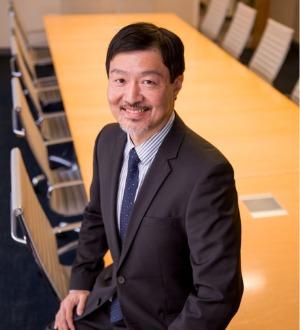 Joseph M. Yoo