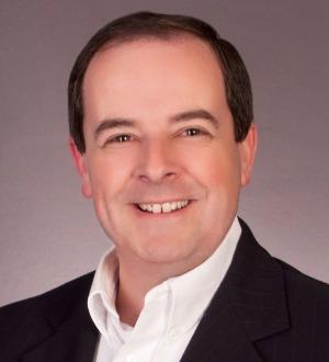 Joseph P. Reid