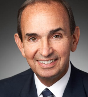 Joseph P. Rouse's Profile Image