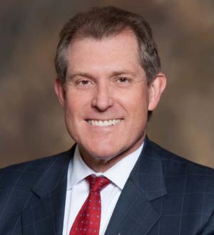 Joseph P. St. Louis