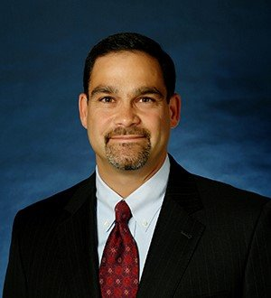 Joseph P. Williams's Profile Image