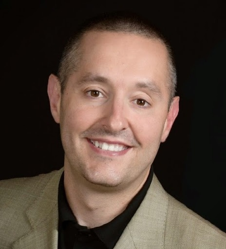 Joseph Piatchek's Profile Image