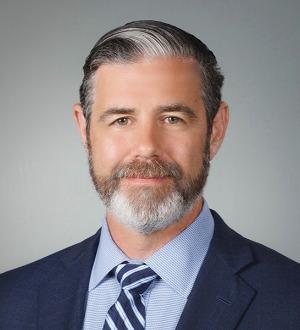 Joseph R. Falasco