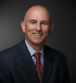 Joseph Reid's Profile Image