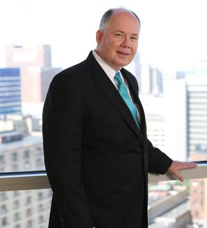 Joseph S. Heino's Profile Image
