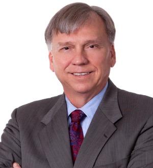 Joseph W. Eason